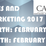 CAMP Sales and Marketing Convention