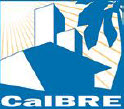CalBRE Licensee Alert: Issued March 2017
