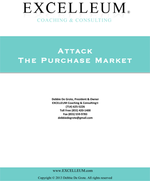 excelleum-attack-purchase-market